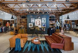 the 25 best s clothing shops in the u s cool material