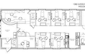 open floor plan office space office compact medical office space floor plans d dental office
