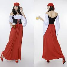 Beer Keg Halloween Costume Quality French Beer Promotion Shop Quality