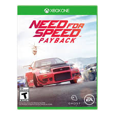 karaoke xbox one need for speed payback xbox one xbox one best buy canada