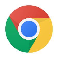 google chrome download free latest version full version 2014 google chrome download offline installer latest setup 2018