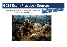history exam practice worksheets ks3 u0026 ks4 lesson resources