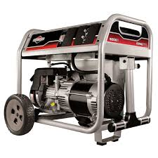 portable generators buy portable generators in lawn u0026 garden at sears