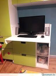 bureau enfant pliant bureau pliant mural bureau pliable ikea bureau mural rabattable ikea