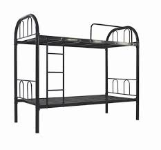Bunk Bed For Staff Price Review And Buy In Dubai Abu Dhabi And - Jay be bunk beds