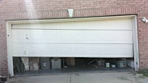 Royal Overhead Door Garage Overhead Door Omaha Garage Door Installation Overhead