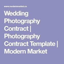 the 25 best wedding photography marketing ideas on pinterest