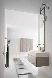 boutique bathroom ideas bathroom ideas contemporary designs by cerasa