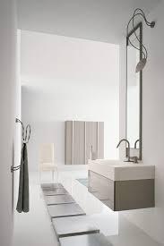 boutique bathroom ideas bathroom ideas contemporary designs by cerasa