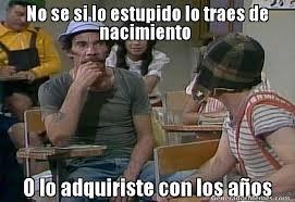Don Ramon Meme - memes de don ramón interesante galeria 105 imagenes graciosas
