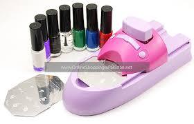 nail art pakistan nail art accessories pakistan nail art shop