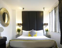 Boutique Hotel Bedroom Design Cheltenham Boutique Hotel Get Rates For Strozzi Palace Suites Uk