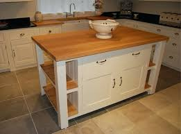 kitchen free standing islands kitchen island kitchen free standing islands free standing
