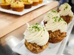 spinach cupcakes recipe duff goldman food network