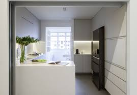 minimalist interior best 30 minimalist interior design blog design decoration of top