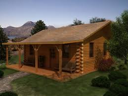cabin blueprints free diy log cabin designs free plans free