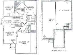 townhome floor plans houses flooring picture ideas blogule