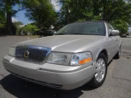 used lexus for sale charlotte nc buy here pay here cheap used cars for sale near mooresville north