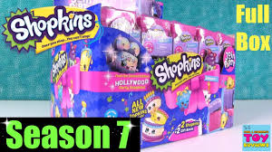shopkins halloween background shopkins season 7 full box 2 packs blind bag opening join the