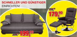 Esszimmer M El Boss Die Möbelfundgrube I Der Möbel Und Küchentiefpreisprofi