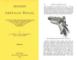 cornell publications ammunition reloading catalog reprints