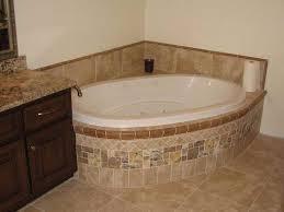 Corner Tub Bathroom Ideas Colors Bathroom Corner Tub Tile Flooring Ideas Bathroom Ideas