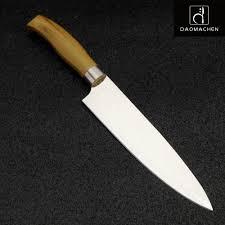 Buck Kitchen Knives Online Buy Wholesale Buck Knife Fillet From China Buck Knife