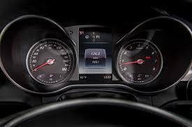 lexus gx470 edmonton 2017 mercedes benz c300 coupe review second drive