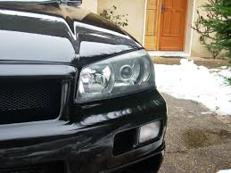 nissan skyline left hand drive for sale lhd headlight for skyline r34 wardiz