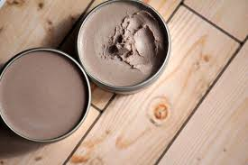 10 all natural diy makeup recipes the budget diet