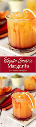 mango margarita recipe not just delicious with the flavors of oj and grenadine this