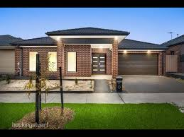 House With 4 Bedrooms 63 Linfield Parade House With 4 Bedrooms 2 Bathrooms For Sale In