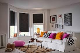 hive black blackout blinds hive energy saving blinds pinterest