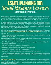 100 pdf best small business solutions small business
