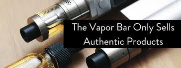 Tobacco Barn Huntsville Tx The Vapor Bar Electronic Cigarette Superstore Dallas Houston Wv
