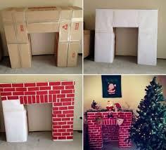 best 25 cheap christmas decorations ideas on pinterest cheap