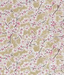 brown oilcloth fabric onlinefabricstore net