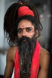 india hair brett cole photography india hair photo gallery