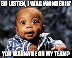 Etrade Baby Meme - surprised baby meme generator image memes at relatably com
