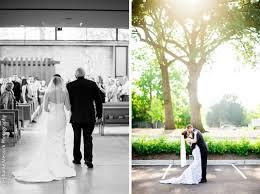 affordable wedding venues in virginia affordable virginia wedding venues