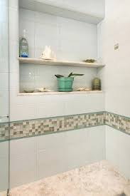 bathroom shower niche ideas bathroom niche ideas shower niche ideas bathroom contemporary with