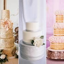2016 trendy wedding cake styles dallas wedding cakes best