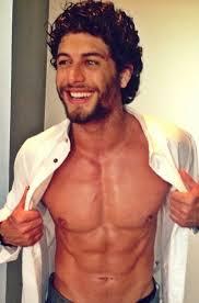machos vergones fotos gratis 27 modelos masculinos que harán que quieras mudarte a brasil