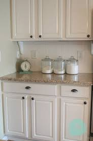 White Beadboard Kitchen Cabinets White Beadboard Kitchen Cabinets White Beadboard Backsplash