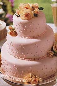 10 best almond wedding cake icing recipes