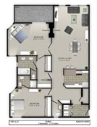 augusta court apartments lsr communities houston