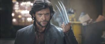 wolverine s claws see wolverine s claws forged from scratch by a propmaster and then