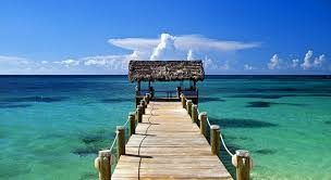 best places to go in the philippines travel hounds usa