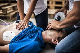 what u0027s the difference between pals and acls certification cpr