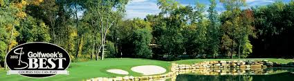 olde stonewall golf club golf course pittsburgh pa